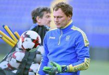 l/'Islande Israël Panini Adrenalyn XL UEFA Euro 2020 Play-off équipes Kosovo